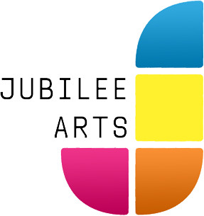 Home - Jubilee Arts Baltimore